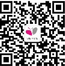 https://mengai.oss-accelerate.aliyuncs.com/37367eb1-f5a8-4142-83ef-01b68f67536d_259x263.png