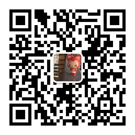 https://mengai.oss-accelerate.aliyuncs.com/f364227e-fff0-4552-96e0-5435c4f8586f_430x430.jpg